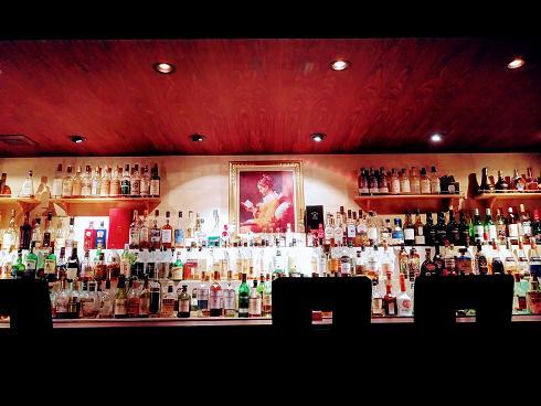 佐世保バーラ・クルーズ,bar,ウイスキー,カクテル,団体,二次会,おすすめ,人気,おしゃれ,有名,かっこいい,イケメン