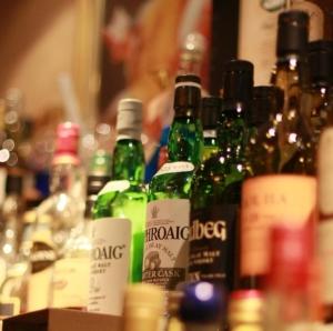 佐世保 バーラ・クルーズ,bar,カクテル,ウイスキー,豊富,人気,イケメン,かっこいい,バーテンダー,占い,おすすめ