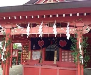 福岡,九州,パワースポット,恋愛運アップ,出会い運アップ,結婚運アップ,女性におすすめ,観光,柳川観光,インスタ映え