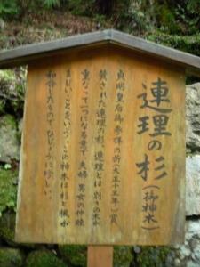 恋愛運アップ,結婚運,パワースポット,京都,おすすめ,人気,有名,出会い,金運,貴船神社,インスタ