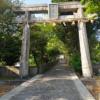 【飯盛神社】自然の力がみなぎる佐世保市おすすめのスピリチュアルパワースポット!