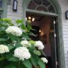 【佐賀レトロ館】アンティークな明治時代の洋館レストラン!佐賀市のおすすめ観光スポ