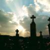 【田平天主堂】長崎県一の強力パワースポット!癒し,恋愛運アップにもおすすめの教会