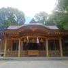 【昊天宮(こうてんぐう)】長崎県大村市の神社巡り!おすすめパワースポット!