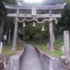 【八龍神社】地元の人しか知らない長崎県佐世保市の隠れた穴場パワースポット!