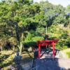 【白岳神社】長崎県佐世保市のおすすめパワースポット!