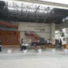 【656(むつごろう)広場】ゾンビランドサガ聖地巡礼!佐賀県佐賀市のおすすめ観光ス