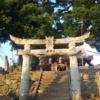 【権常寺天満宮】神社巡りとカツカレー!長崎県佐世保市のおすすめパワースポット!