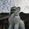 【陶山神社】陶磁器製の鳥居や狛犬がある有田焼の博物館!佐賀県有田町のおすすめ観光