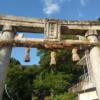 【陶祖神社】長崎県の神社・パワースポット巡り!陶磁器の町・佐世保市三川内町!