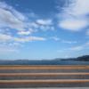 【海が見える駅・千綿駅】カメラファン必見!長崎県のフォトジェニックなインスタ映え