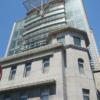 【セイルタワー】海上自衛隊資料館はなんと無料(タダ)!長崎県佐世保市おすすめ観光