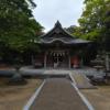 【鏡神社】九州最強パワースポット!恋愛運,金運アップにおすすめの唐津市の神社!