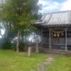 【彼杵・八坂神社】長崎県の神社巡り!歴史ある東彼杵町おすすめパワースポット!
