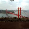 【田平公園,平戸公園】平戸大橋を綺麗に撮るなら絶対ここ!長崎県平戸市のおすすめ観