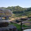 【鬼木の棚田】日本の棚田百選に選ばれるインスタ映えスポット!長崎県波佐見町のおす