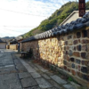 【トンバイ塀のある裏通り】佐賀県有田町にあるインスタ映えするおすすめ観光スポット
