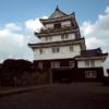 【平戸城】美しい海を望む日本100名城の一つ!長崎県平戸市のおすすめ観光スポット!