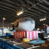 【唐戸市場・関門橋】海を越えて!山口県下関市のおすすめ人気観光スポット!