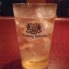 【ハイボール特集】旨さ引き立つおすすめウイスキー銘柄30種類!国産,スコッチ,バーボ